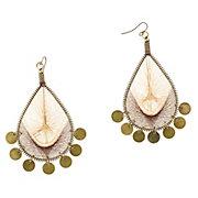 helline-Boucles-d-oreilles-pendantes-metal-tissu-et-breloques
