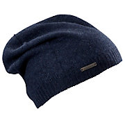 Seeberger-Bonnet-en-tricot-fin-femme-forme-beanie