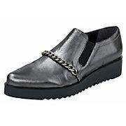 helline-Chelsea-boots-a-semelles-epaisses-et-bouts-pointus