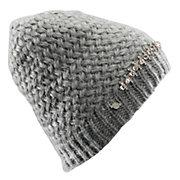 Seeberger-Bonnet-chaud-a-grosse-maille-ornee-de-pierres