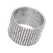 helline-Bracelet-manchette-en-strass-glamour