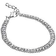 helline-Bracelet-fin-serti-de-strass-elegants