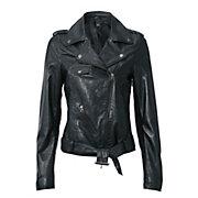 Rick-Cardona-Veste-en-cuir-tendance-femme-style-motard