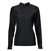 Rick-Cardona-T-shirt-plisse