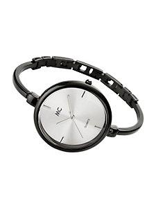 Montre-bracelet MC