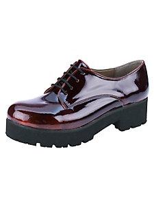 Chaussures à lacer