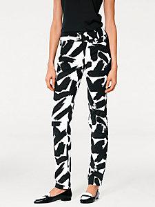 Pantalon imprimé Bodyform