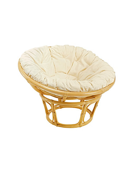 fauteuil papasan helline. Black Bedroom Furniture Sets. Home Design Ideas