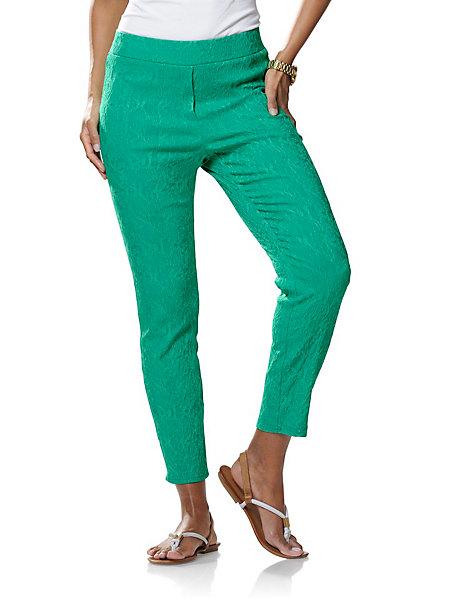 �leggings 7/8 femme helline