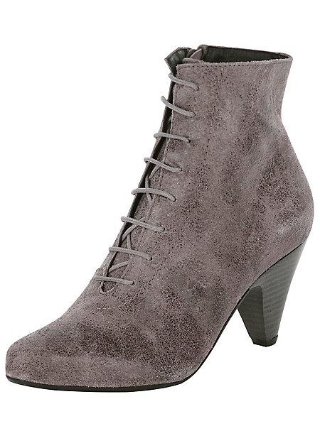 Blooma Extensibles - Chaussures De Sport Pour Les Hommes / Noir I Love Shoes fvxVvgZW