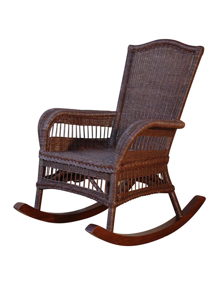 fauteuils de salon chesterfield oreilles helline. Black Bedroom Furniture Sets. Home Design Ideas