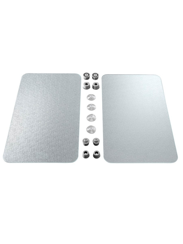 Protection plaque de cuisson - Protege plaque induction ...