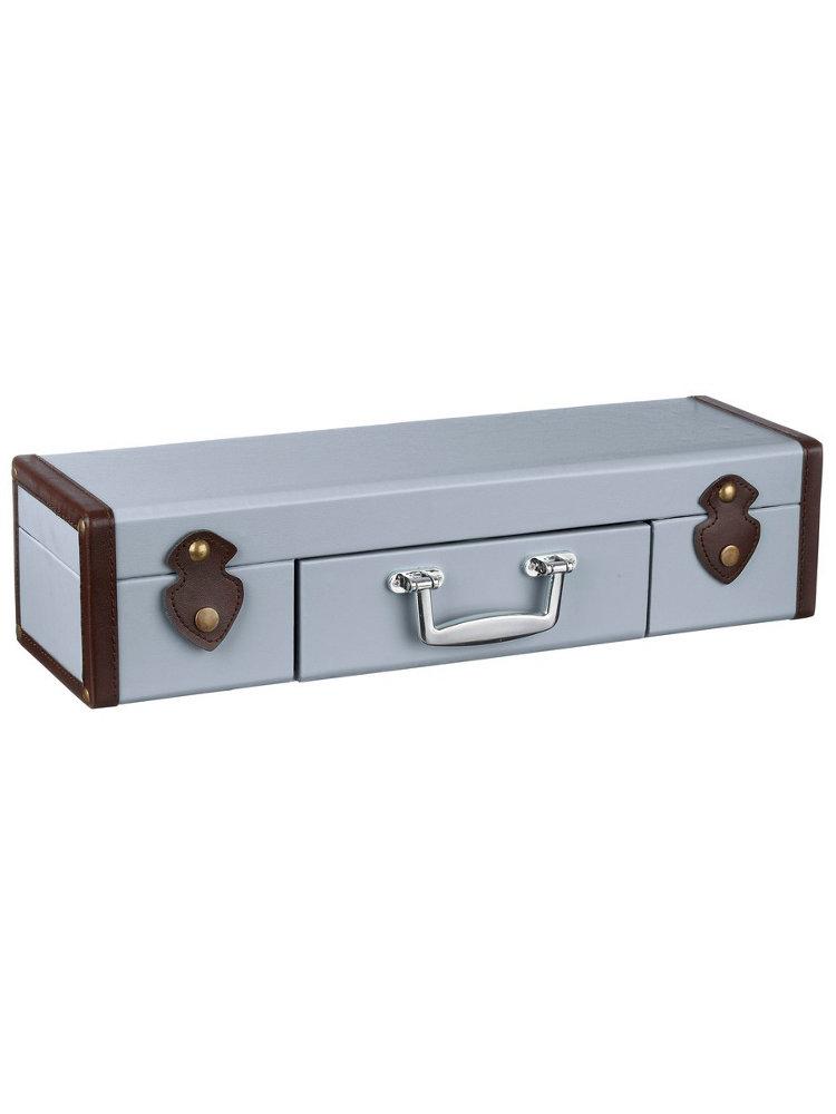 etag re avec tiroir helline. Black Bedroom Furniture Sets. Home Design Ideas