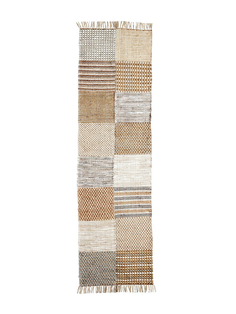 Tapis Colore Tapis Colore Haute Qualite Grand Sejour