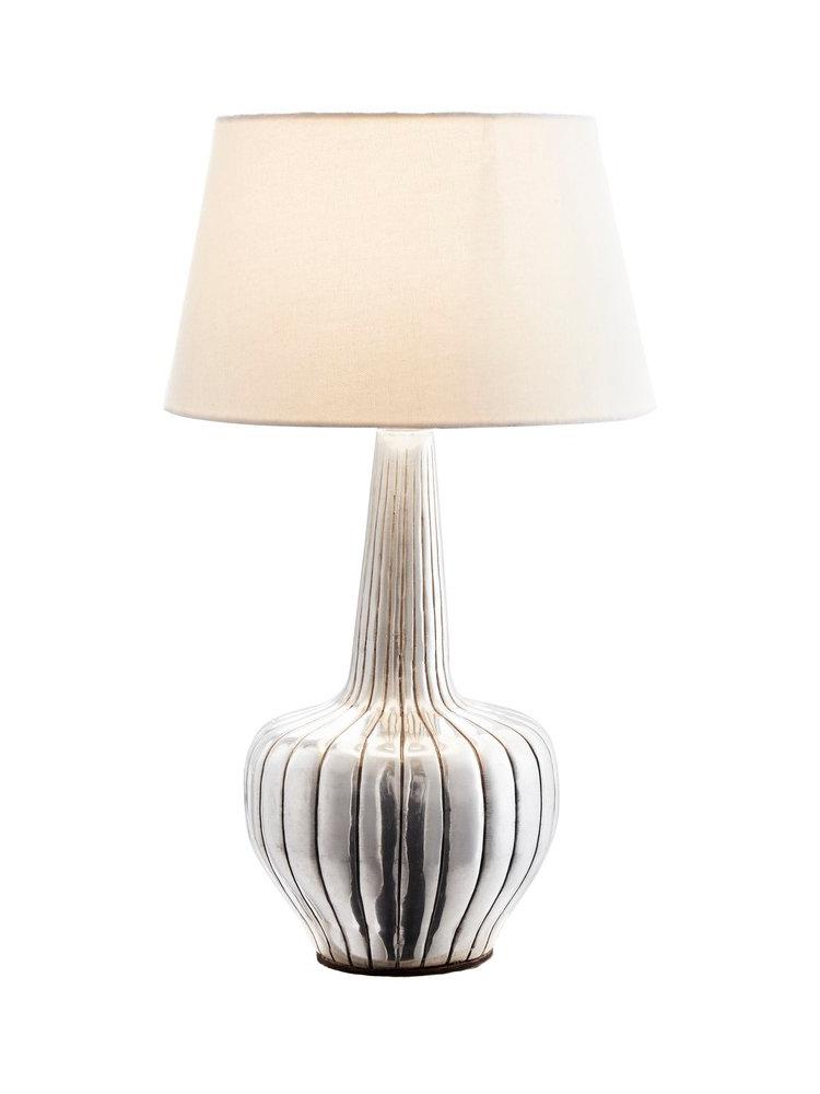 lampe poser grande helline. Black Bedroom Furniture Sets. Home Design Ideas