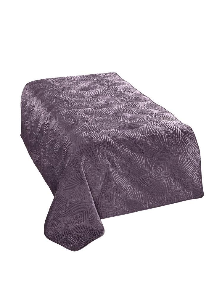 jet de lit helline. Black Bedroom Furniture Sets. Home Design Ideas