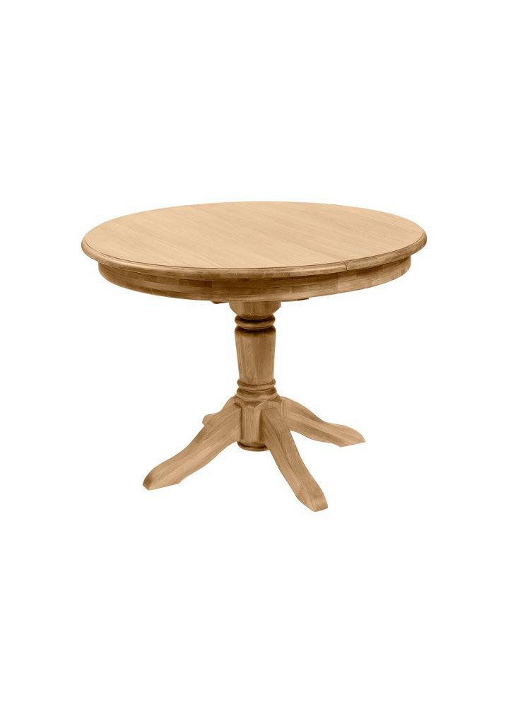 Table de salle manger helline for Recherche table de salle a manger