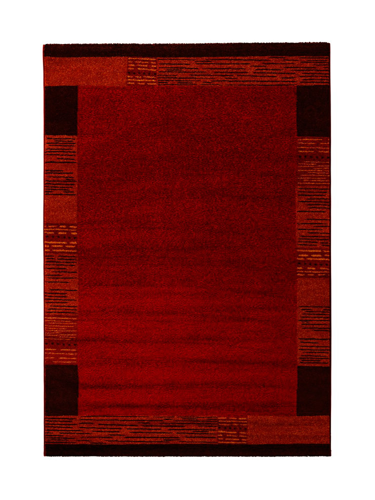 tapis de salon bord travaill color fibres rases helline. Black Bedroom Furniture Sets. Home Design Ideas