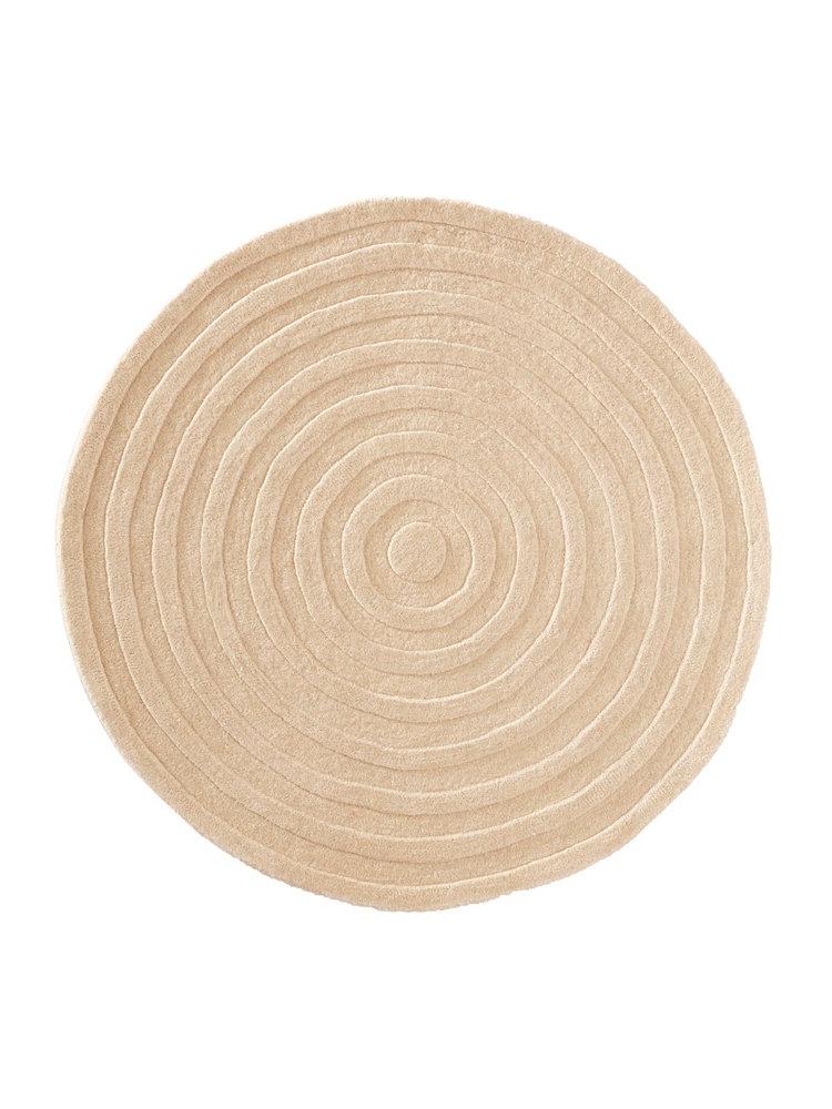 Art g n ration 100x100 800 lights furniture pinterest for Beistelltisch 100x100