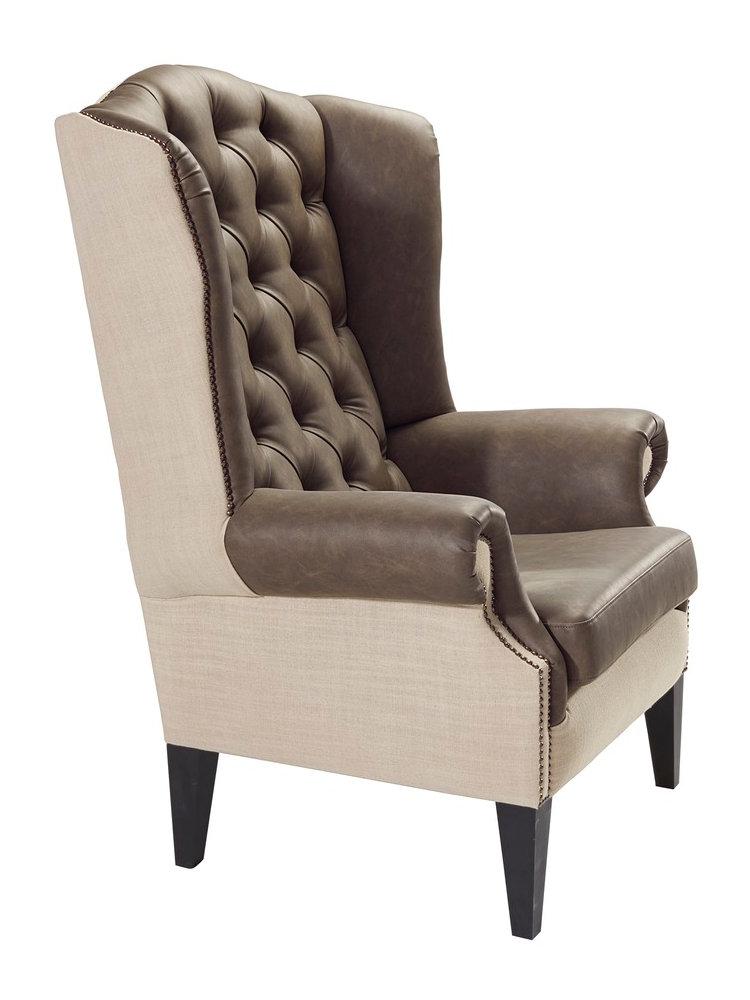 helline. Black Bedroom Furniture Sets. Home Design Ideas