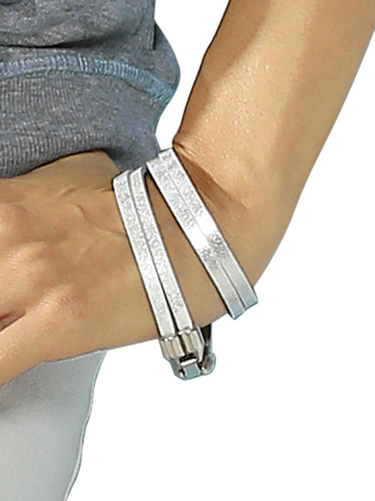 Bracelet enrouler helline - Suivi commande helline ...