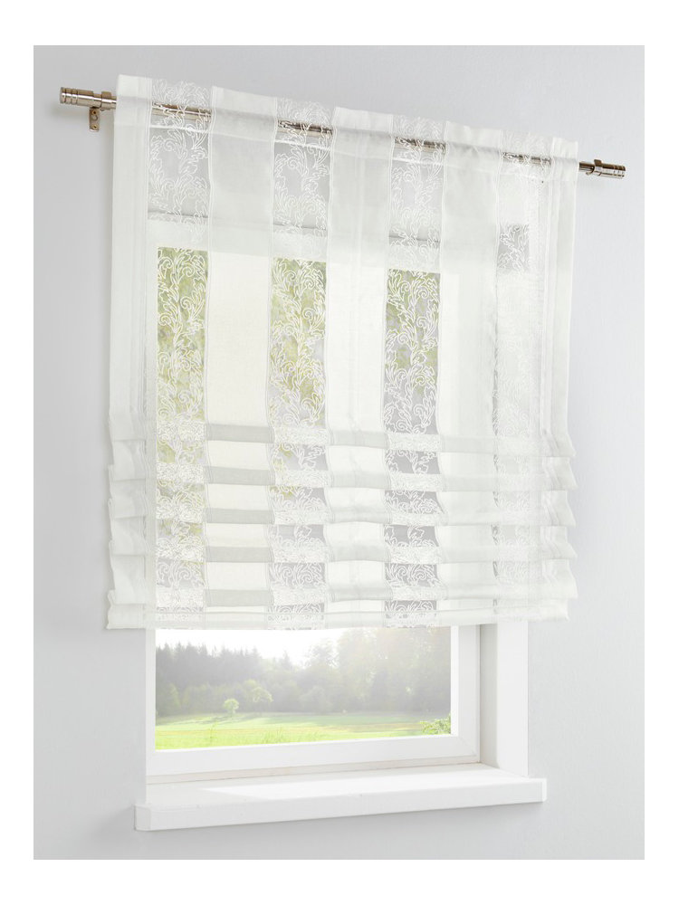 store clips avec belle broderie clipser facilement. Black Bedroom Furniture Sets. Home Design Ideas