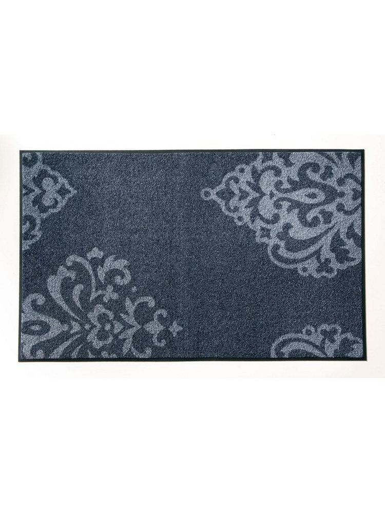 Carrelage design helline tapis moderne design pour for Tapis cuisine wash and dry
