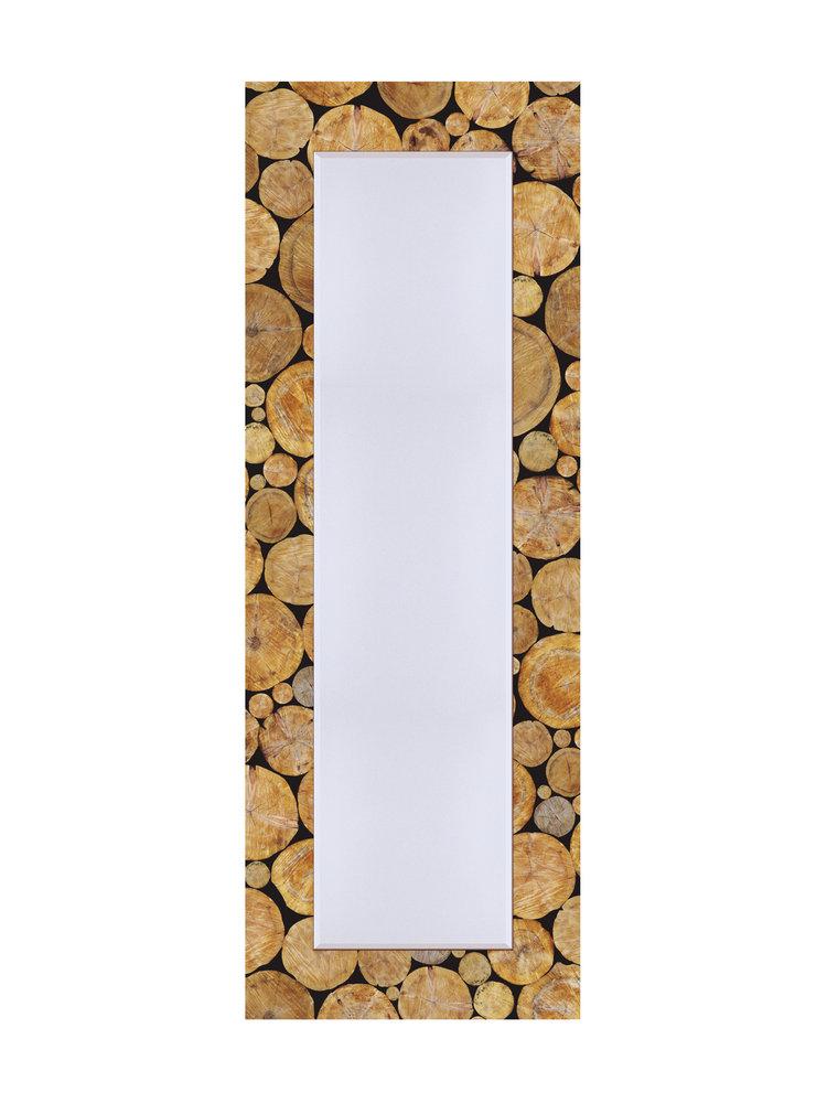 Miroir mural helline - Miroir mural original ...