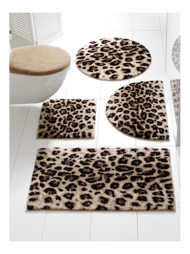 helline tapis de bain 28 images tapis de bain helline tapis de bain helline tapis de bain. Black Bedroom Furniture Sets. Home Design Ideas