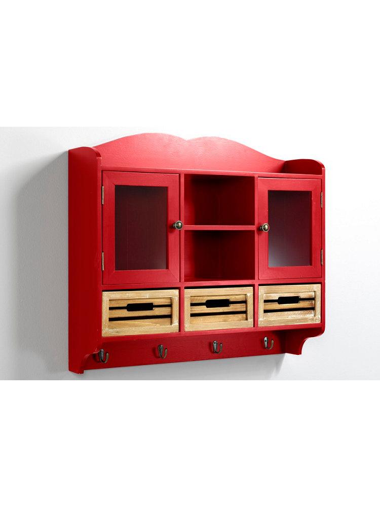 Model Meuble Salon En Bois : Meuble De Cuisine Moderne En Bois 1 Meuble De Cuisine Moderne En Bois