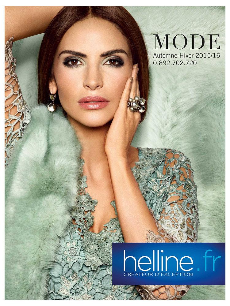 Helline Deco Catalogue – Palzon.Com