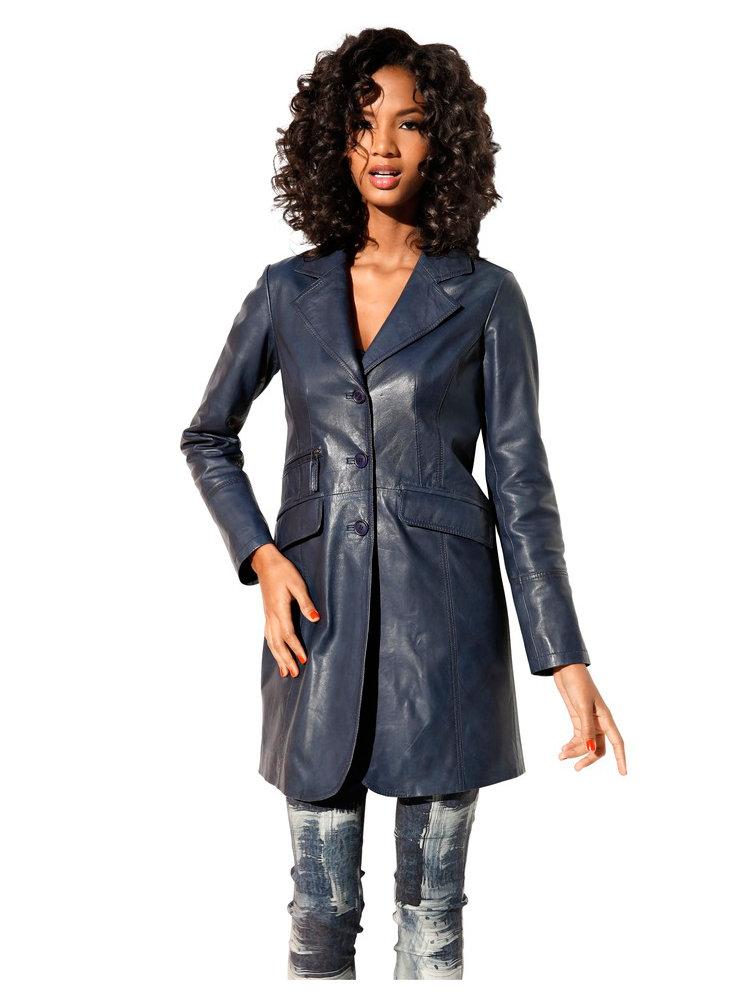 vetements cuir manteau perfecto femme. Black Bedroom Furniture Sets. Home Design Ideas