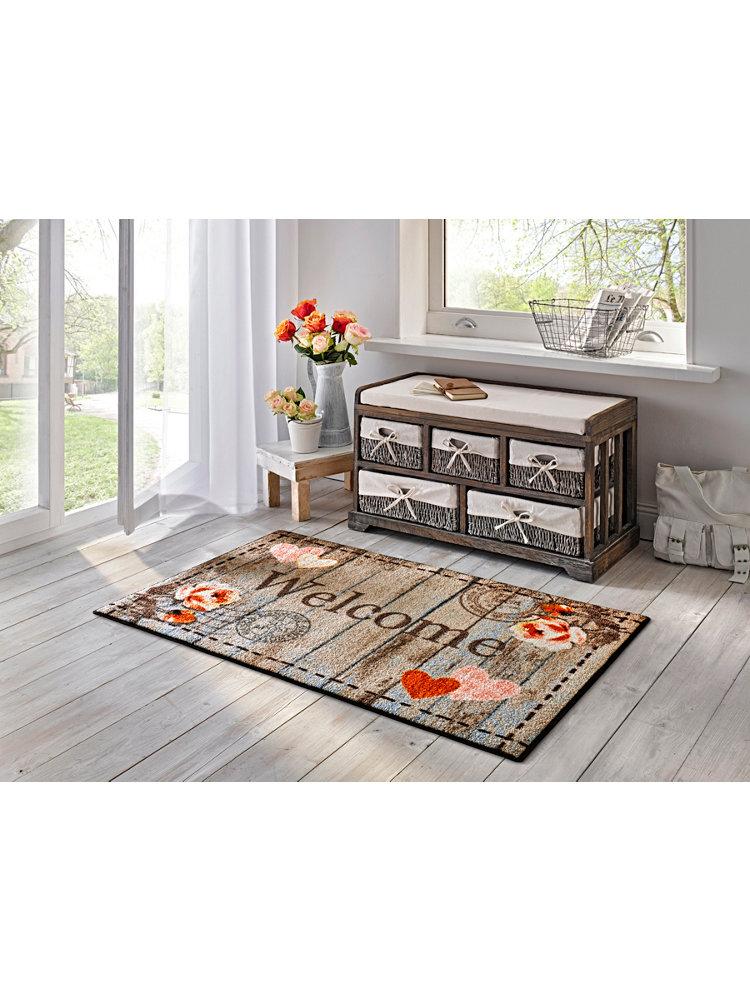 decoracion y organizacion de espacios para la actividad. Black Bedroom Furniture Sets. Home Design Ideas