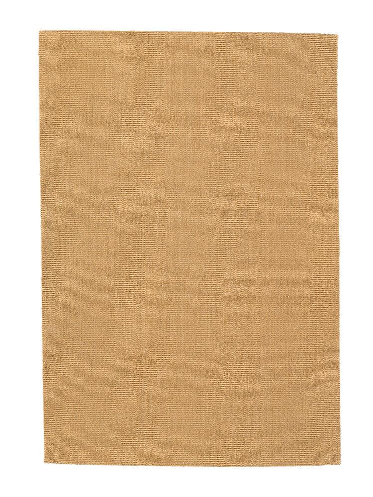 tapis uni en sisal naturel robuste et antid rapant helline. Black Bedroom Furniture Sets. Home Design Ideas