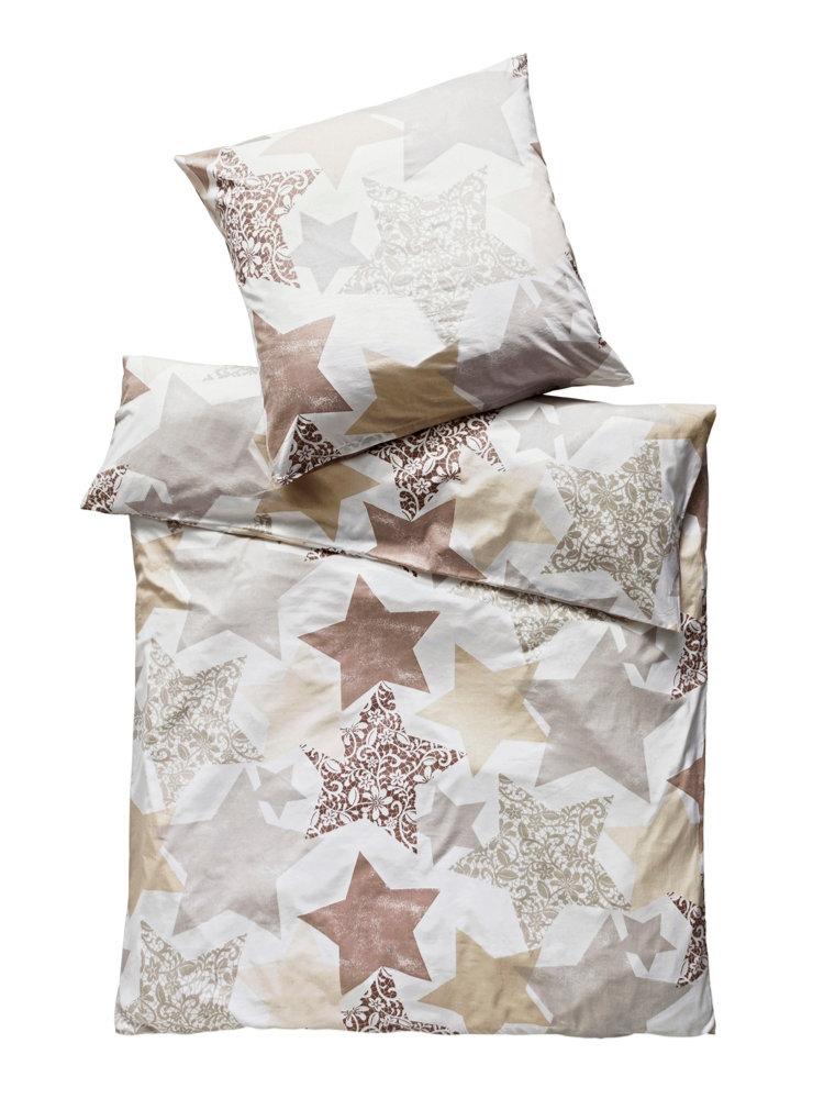housse de couette et taies en coton motifs toiles helline. Black Bedroom Furniture Sets. Home Design Ideas