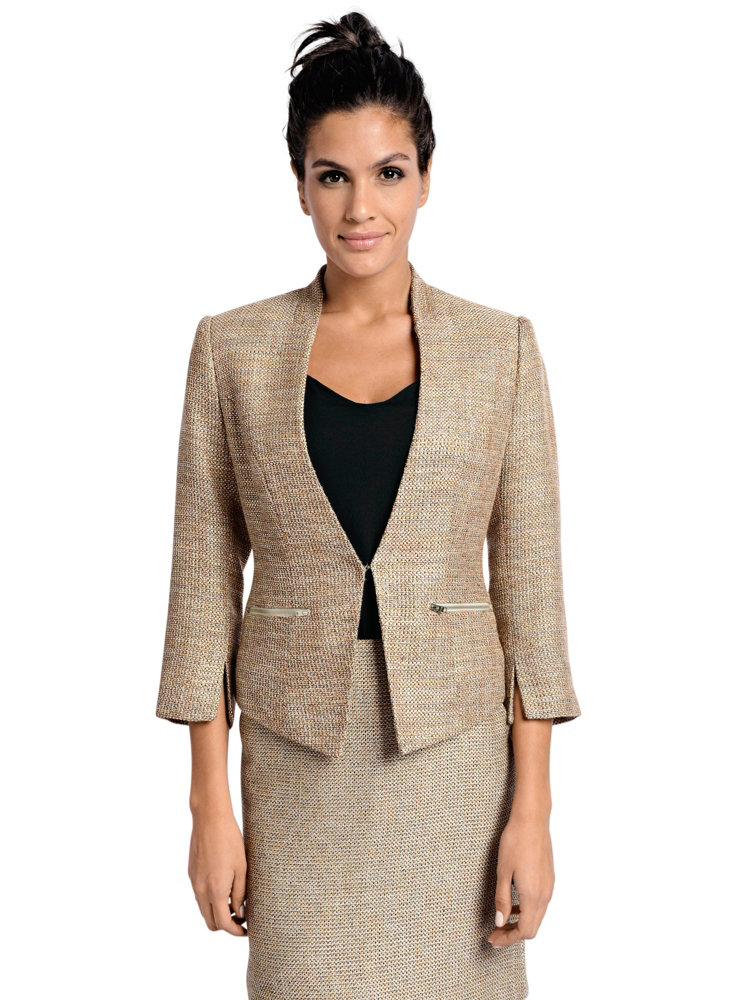 blazer court helline. Black Bedroom Furniture Sets. Home Design Ideas