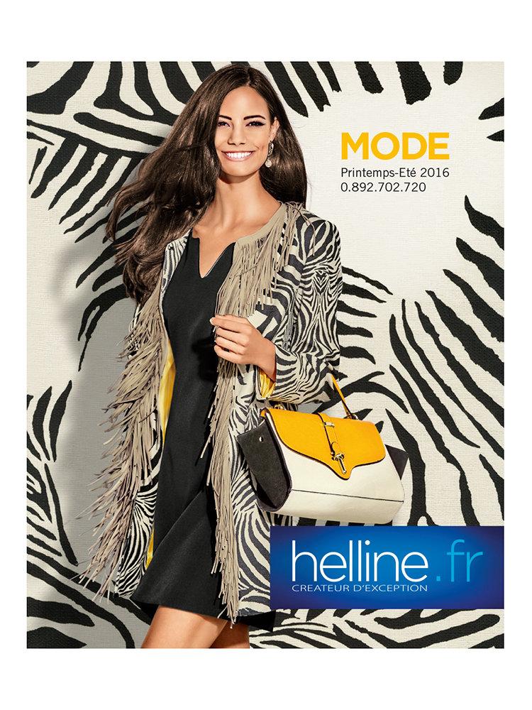 helline catalogue en ligne soldes helline catalogue ete palzoncom with helline catalogue en. Black Bedroom Furniture Sets. Home Design Ideas