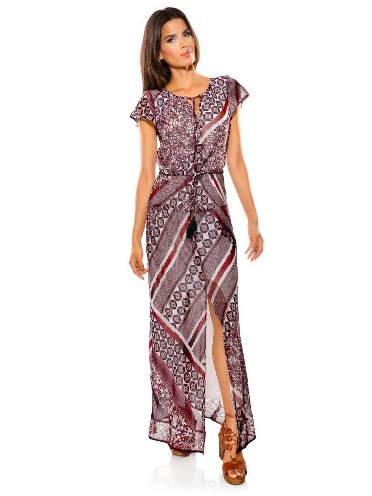 f01d577bb1b Tous Pour Vêtements Jours Ete Les Helline – Longue Des Robe Élégants  pTX0wqx8