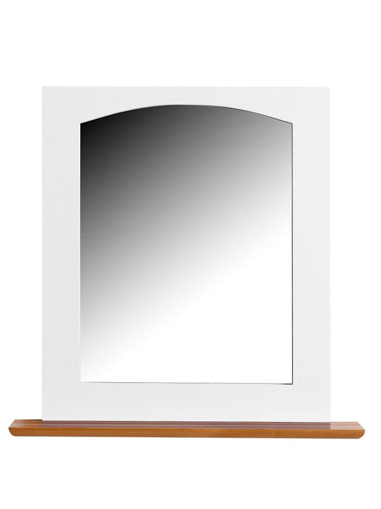 Miroir mural de salle de bain helline for Miroir mural salle de bain