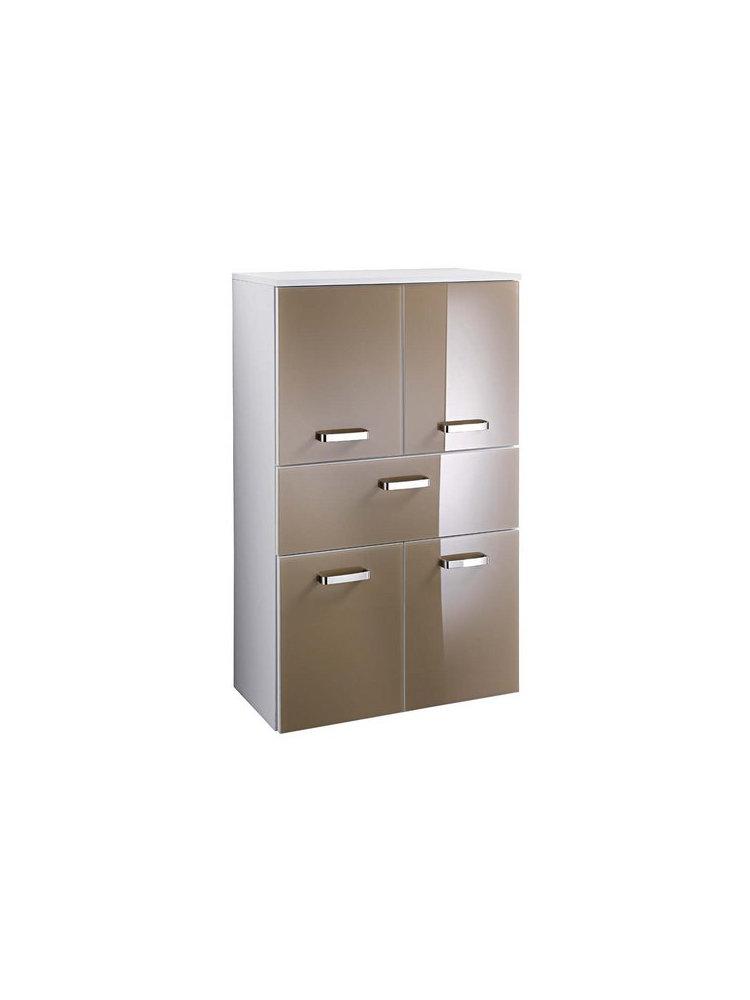 armoire d appoint helline. Black Bedroom Furniture Sets. Home Design Ideas