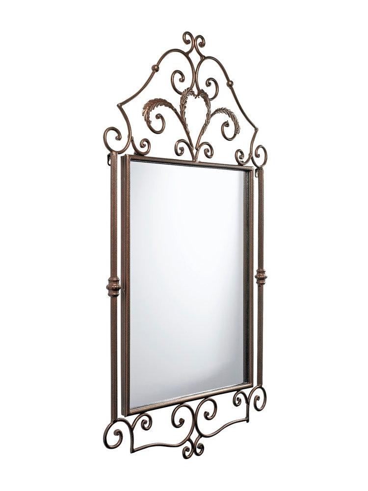 miroirs muraux miroirs en pied helline