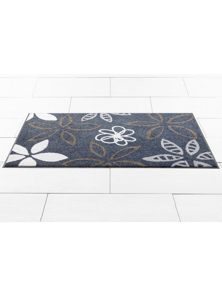 paillassons et tapis anti poussi re helline. Black Bedroom Furniture Sets. Home Design Ideas