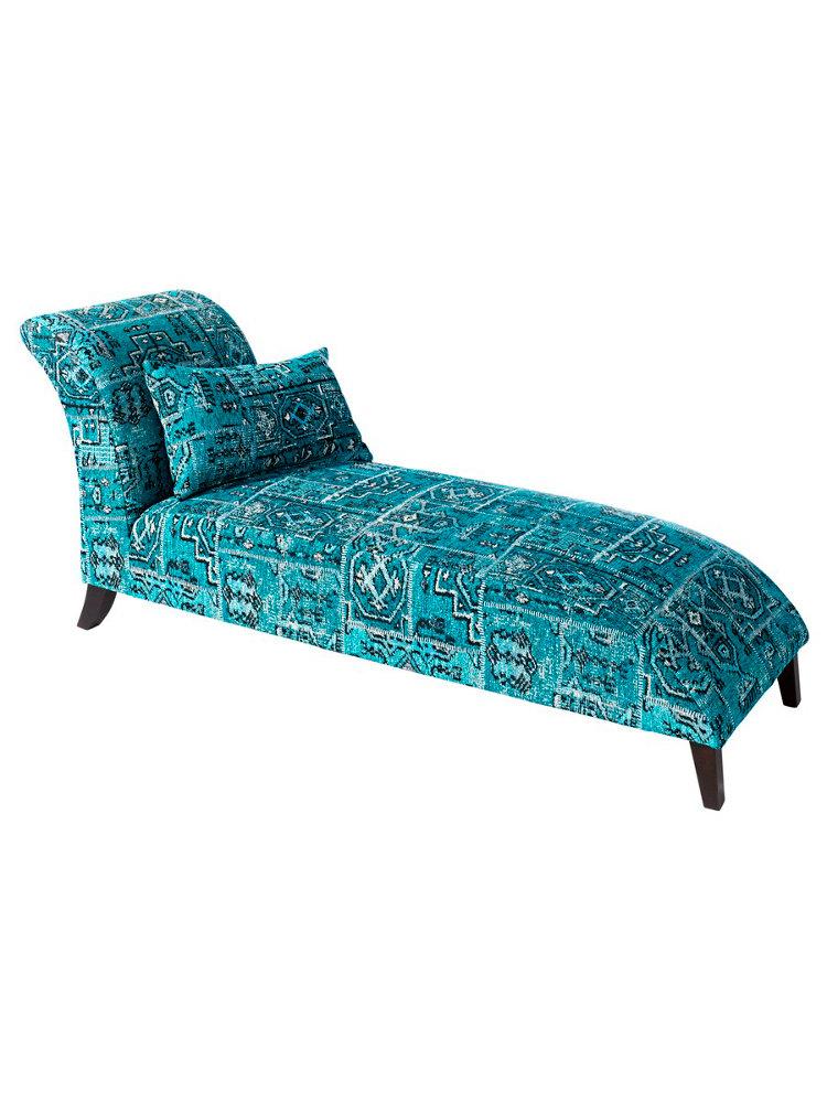 m ridienne helline. Black Bedroom Furniture Sets. Home Design Ideas