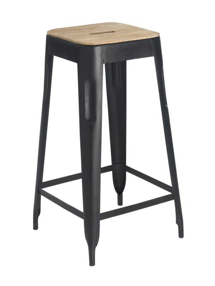 chaises et bancs originaux helline. Black Bedroom Furniture Sets. Home Design Ideas