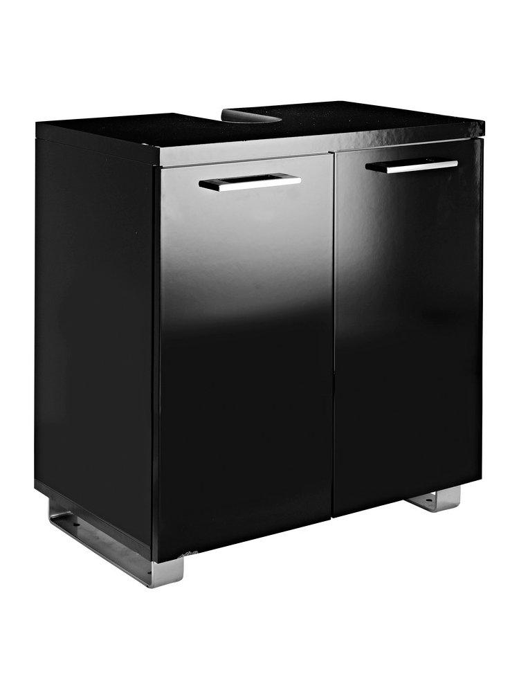 meuble sous vasque helline. Black Bedroom Furniture Sets. Home Design Ideas