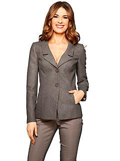 Vestes de tailleur pour femme helline - Suivi commande helline ...