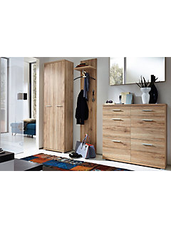 meubles chaussures helline. Black Bedroom Furniture Sets. Home Design Ideas