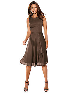 Robe Soiree Mariage Femme All Pictures Top
