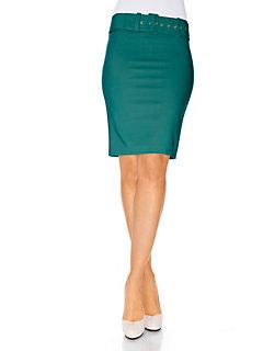 Jupes courtes jupes genoux et jupes longues helline - Suivi commande helline ...