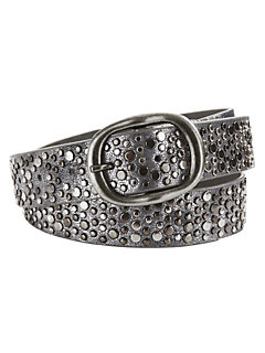 price reduced shop cheap for discount ceinture argentee femme
